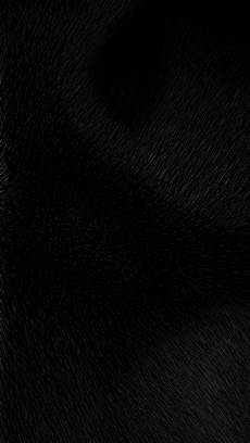 vantablack iphone wallpaper plain black wallpapers hd 74 images