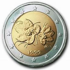 2 euros finlande euros finlande pi 232 ces de 2 euros un finlandais
