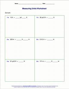 measurement worksheets grade 6 1351 free grade 6 measuring worksheets
