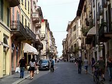 corsi pavia panoramio photo of pavia corso strada nuova