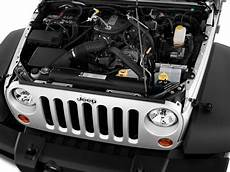 how does a cars engine work 2012 jeep patriot parking system image 2013 jeep wrangler unlimited 4wd 4 door rubicon engine size 1024 x 768 type gif