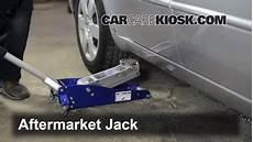 car manuals free online 2010 cadillac srx spare parts catalogs fix a flat tire cadillac srx 2010 2016 2011 cadillac srx 3 0l v6