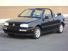 on board diagnostic system 2002 volkswagen cabriolet electronic valve timing purchase used 1998 vw cabrio gls convertible non smoker low miles clean must sell no reserve in