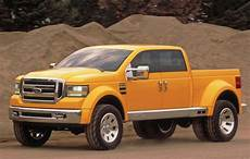 2020 ford duty 7 0l v8 10 speed tfltruck specs and