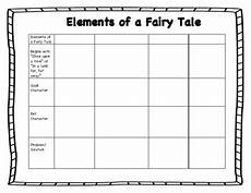 tales worksheets 15253 elements of a tale worksheet by excelling in second tpt