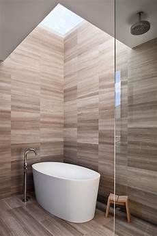 modern bathroom floor tile ideas bathroom design ideas use the same tile on the floors and walls modern home decor
