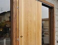porte extérieure coulissante prix d une porte d entr 233 e coulissante budget maison
