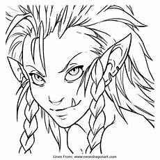 Elfen Malvorlagen X Reader Coloring Page Coloring Pages Coloring Books