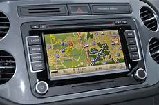 blitzer poi f 252 r vw rns 510 pocketnavigation de