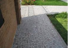cemento per pavimenti esterni mattoni in cemento per esterno con pavimenti per esterni e