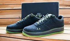 nike air 1 supreme secretfresh kaws x nike air 1 low supreme
