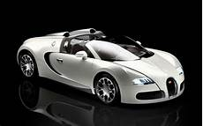 How Much Is Bugatti Veyron Sport by How Much Does A Bugatti Cost Prettymotors