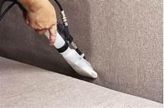 schimmel aus stoff entfernen how to steam clean a or sofa