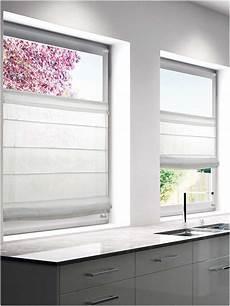fenstergestaltung ohne gardinen k 252 chenfenster gardinen ideen haus ideen in 2019