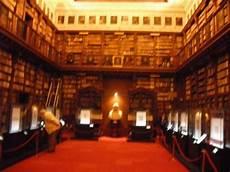 libreria ambrosiana biblioteca ambrosiana