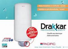 chauffe eau pacific 200l mode d emploi pacific chauffe eau drakkar trouver une