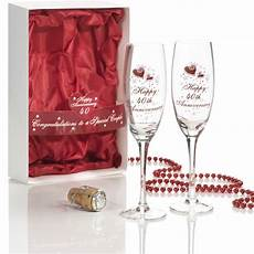 Gift Ideas For 40th Wedding Anniversary For Friends