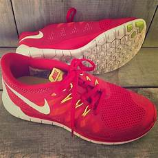 Nike Free 5 0 Flywire 73 nike shoes nike free 5 0 flywire running