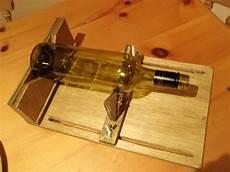 L O R D N O E L Lord Noel S Celebrated Glass Bottle Cutter