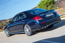 2017 mercedes amg e63 s 4matic review gtspirit