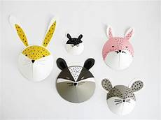 Diy Craft Colorful And Paper Masks 183 How To Make