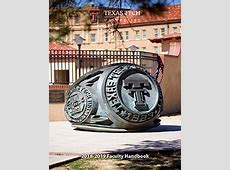 Texas Tech Commencement 2020,UTEP News | Updates from The University of Texas at El Paso,Texas tech 2019 graduation ceremony|2020-05-25