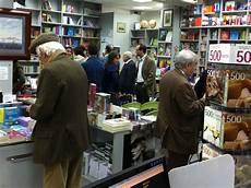 guida caserta libreria libreria alfredo guida a libreria itinerari turismo