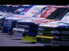discount auto center 1996 pennzoil vip discount auto center 200
