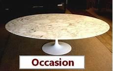 table knoll saarinen gt simon bureau