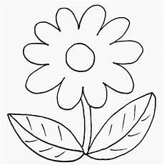 Blumen Malvorlagen Kostenlos Zum Ausdrucken Neu Blumen Zum Ausdrucken Kostenlos Neu Ausmalbilder Zum