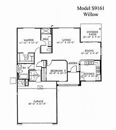 kaufmann desert house plan kaufmann desert house floor plan house plans 179154