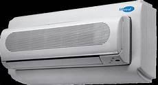 Monoblock Klimagerät Test - lg kompaktklimager 228 te lg kompaktklimager 228 t