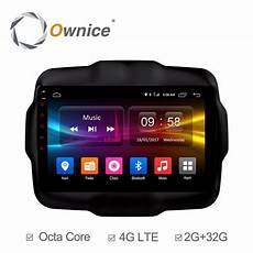 android 6 0 octa 2gb ram 32gb rom 9 quot car dvd player