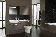 ellis bathrooms aberdeen bathrooms ne interiors
