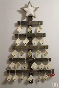 was in einen adventskalender für männer weihnachtskalender f 252 llen m 228 nner