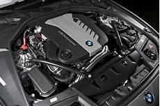 Ford Abgas Manipulation - razzia bei bmw verdacht auf abgas manipulation heise autos