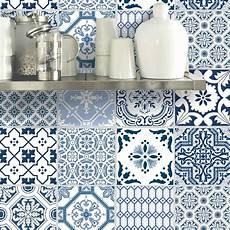 Tile Decals Bathroom