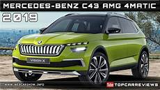 vision x skoda 2018 skoda vision x concept review rendered price specs