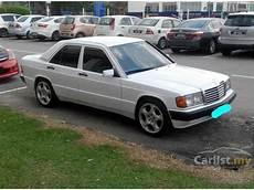 free auto repair manuals 1992 mercedes benz 190e user handbook mercedes benz 190e 1992 2 0 in johor automatic sedan white for rm 18 000 3959700 carlist my