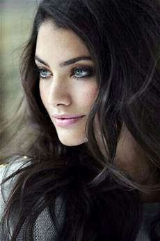 girl with black hair blue eyes pinterest discover and save creative ideas