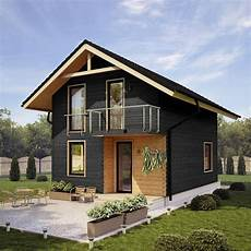compact house made from affordable compact home design unique retreat with narrow space