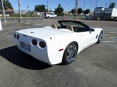 old car owners manuals 2004 chevrolet corvette seat position control car for sale 2004 chevy corvette convertible in lodi stockton ca lodi park and sell
