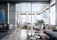 25 modern style living 25 modern living rooms with cool clean lines