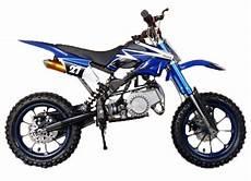 mini moto a vendre mini moto dsr cross 49cc aro10 0km pronta entrega