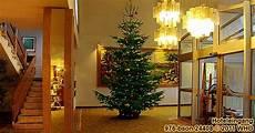 weihnachten familienurlaub 2018 2019 hotel bad kissingen