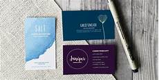 business card layout in illustrator create 3 business card design layouts in illustrator