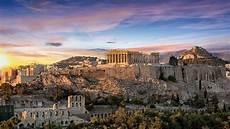 soggiorni in grecia tour grecia classica e meteore anek lines italia