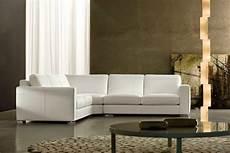 vendita divani napoli subito it divani usati napoli divani usati napoli letto