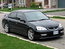 acura el 2003 owner manual download free apps armytracker