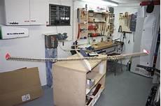 Werkstatt Beleuchtung Planen - modellbauwerkstatt basisausstattung was braucht f 252 r